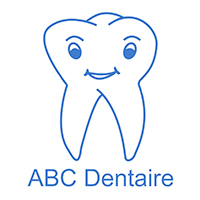 dist-abc-dentaire