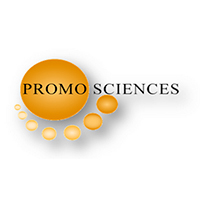 dist-promo-sciences