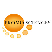 promosciences-tunisia-logo