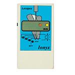 locapex-2000
