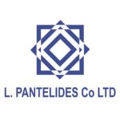 20181105_logo pantelides site_Plan de travail 1