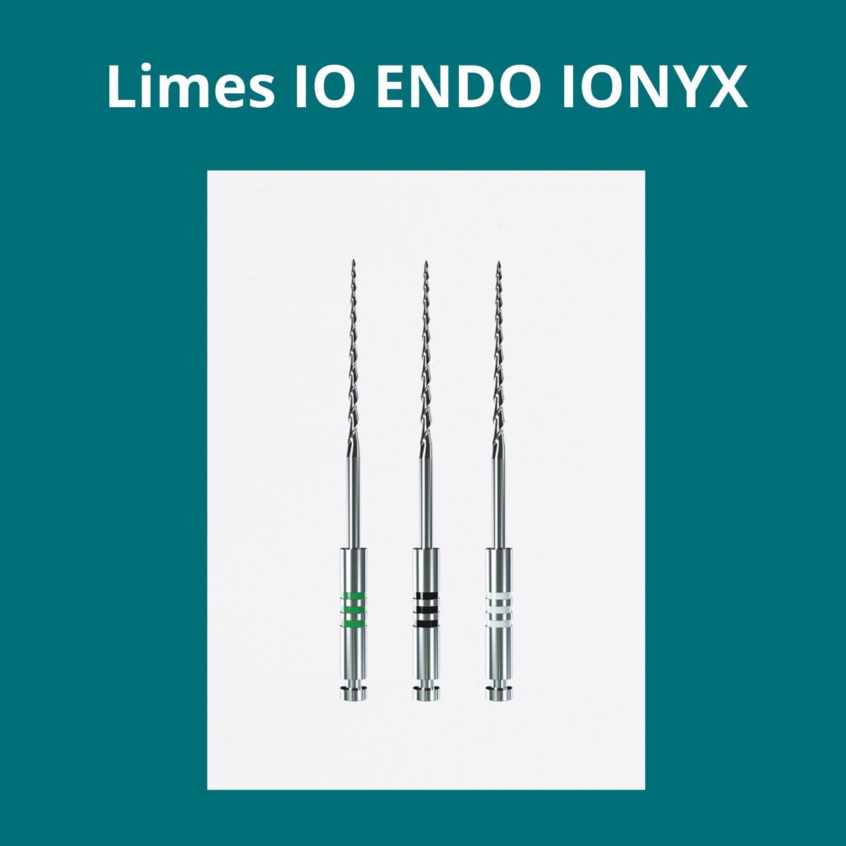 Limes_IO_ENDO_IONYX