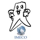 imeco-logo